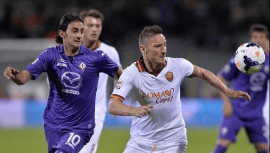 里昂赞助商BOB体育意甲赛事分析  莱切vs罗马