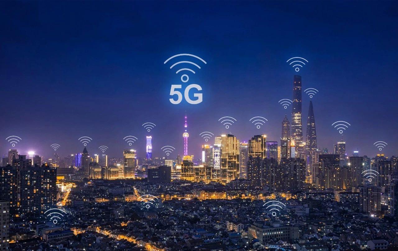 5G,,.jpeg